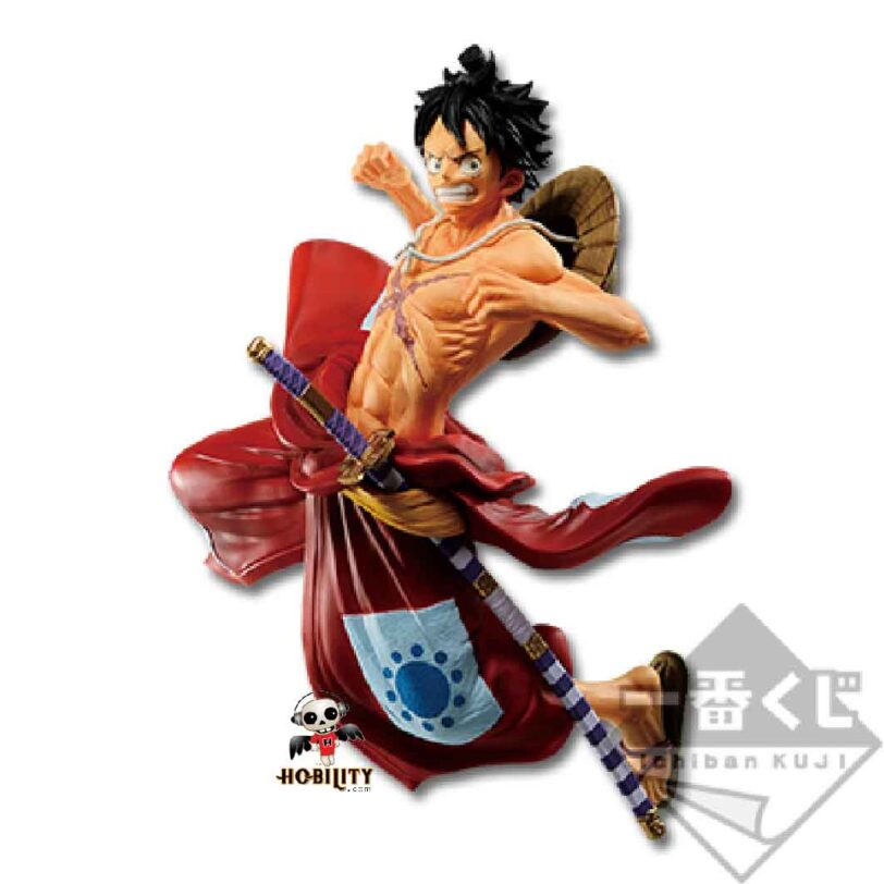 One Piece FULL FORCE