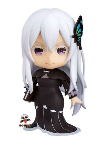 Re:ZERO -Starting Life in Another World- Echidna