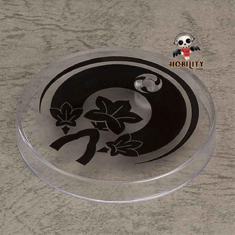 Touken Ranbu Online - Hizamaru