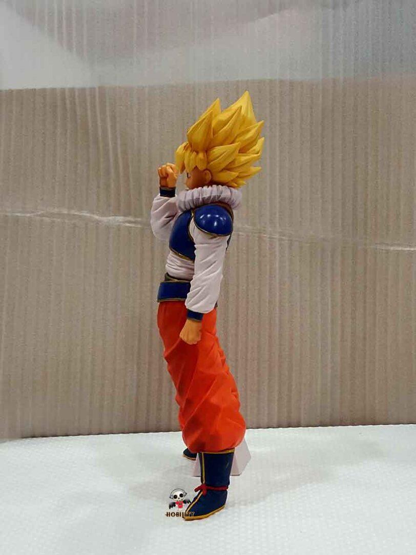 Dragon Ball Super - Son Goku