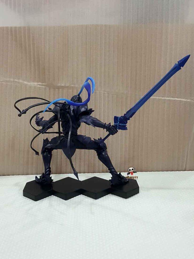 Fate/EXTELLA Link - Lancelot