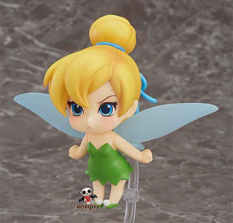 Peter Pan - Tinker Bell
