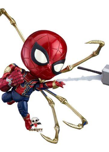 Avengers: Endgame Iron Spider
