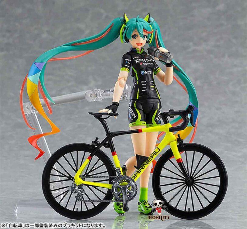 Racing Miku 2016