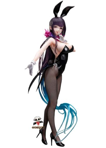 The Elder Sister-Like One - Chiyo