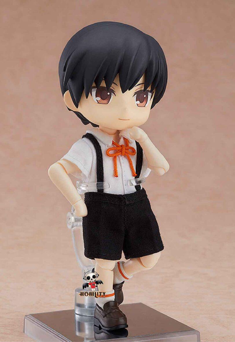 Nendoroid Doll - Ryo