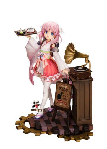 Prima Doll - Haizakura