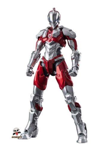 Ultraman Shinjiro