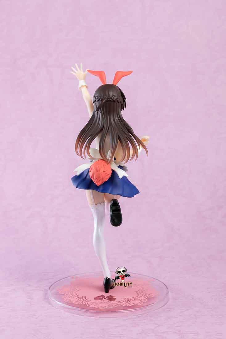 Rent A Girlfriend - Chizuru Mizuhara
