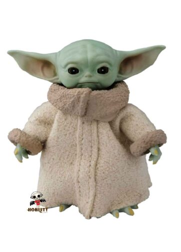 STAR WARS - Yoda The Child