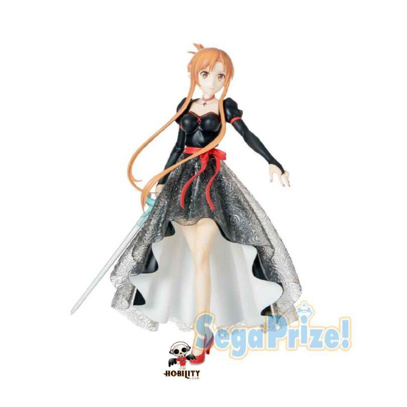 Sword Art Online Alicization Asuna