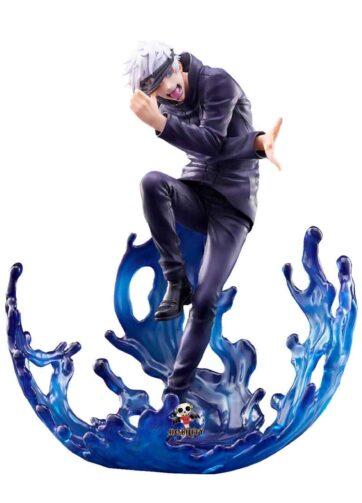 Jujutsu Kaisen - Satoru Gojo