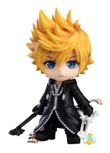 Kingdom Hearts III - Roxas