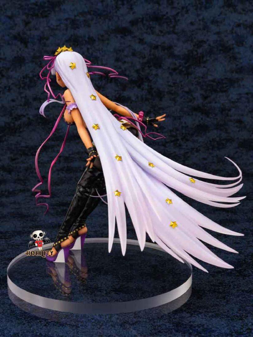 Fate/Grand Order MoonCancer/BB