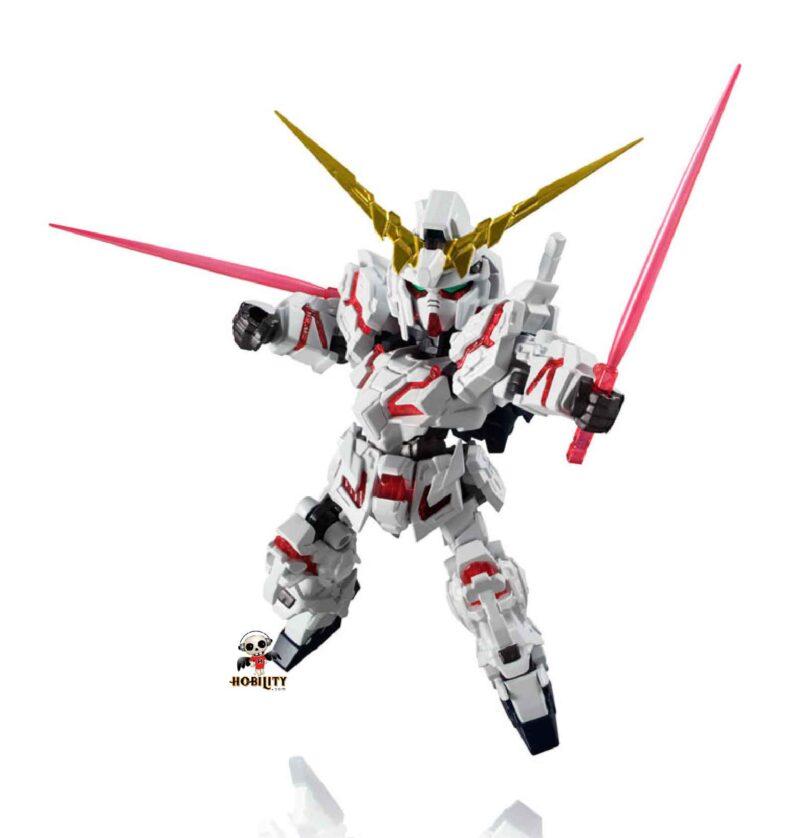 Mobile Suit Gundam - Unicorn