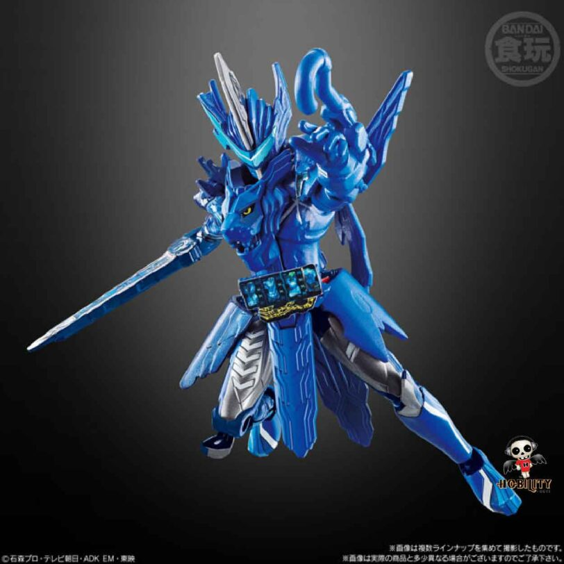 Kamen Rider