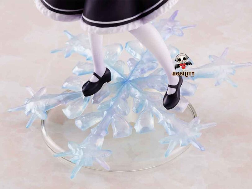 Re:Zero Starting Life in Another World - Rem