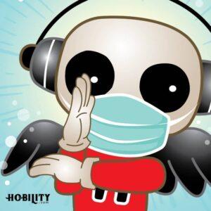 Hobility