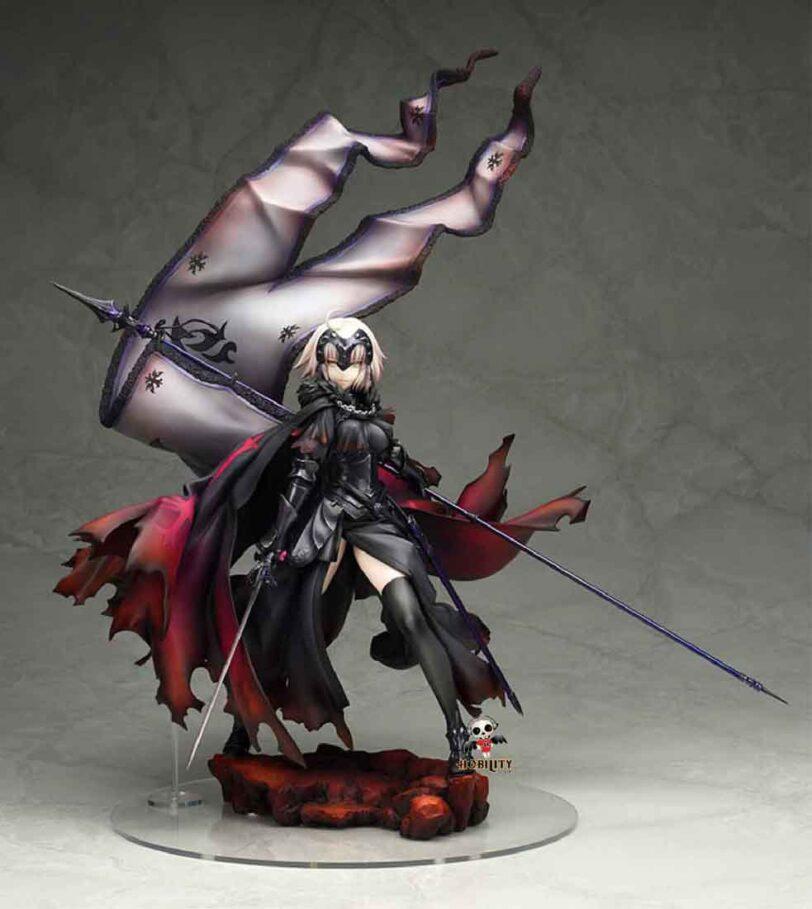 Fate/Grand Order - Avenger/Jeanne d'Arc