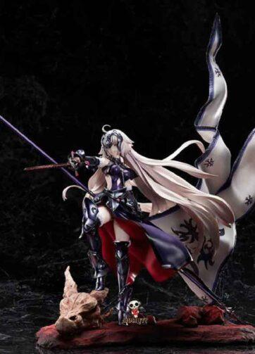 Fate/Grand Order - Avenger/Jeanne d'Arc [Alter]