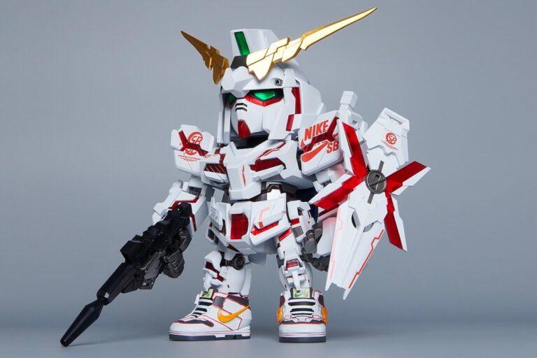 https___hypebeast.com_image_2021_09_nike-sb-gundam-limited-edition-mini-unicorn-figures-001