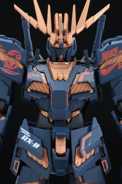 https___hypebeastcom_image_2021_09_bandai-gundam-nike-sb-gunpla-model-kits-release-info-009
