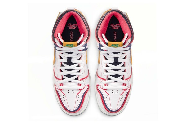 https___hypebeastcom_image_2021_09_gundam-nike-sb-dunk-high-project-unicorn-white-official-look-release-info-dh7717-100-003