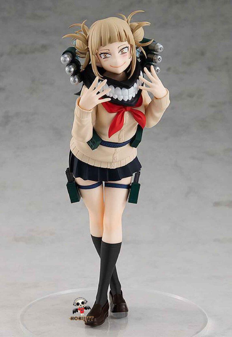 My Hero Academia - Himiko Toga