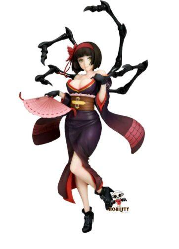 Tsukimichi: Moonlit Fantasy - Mio